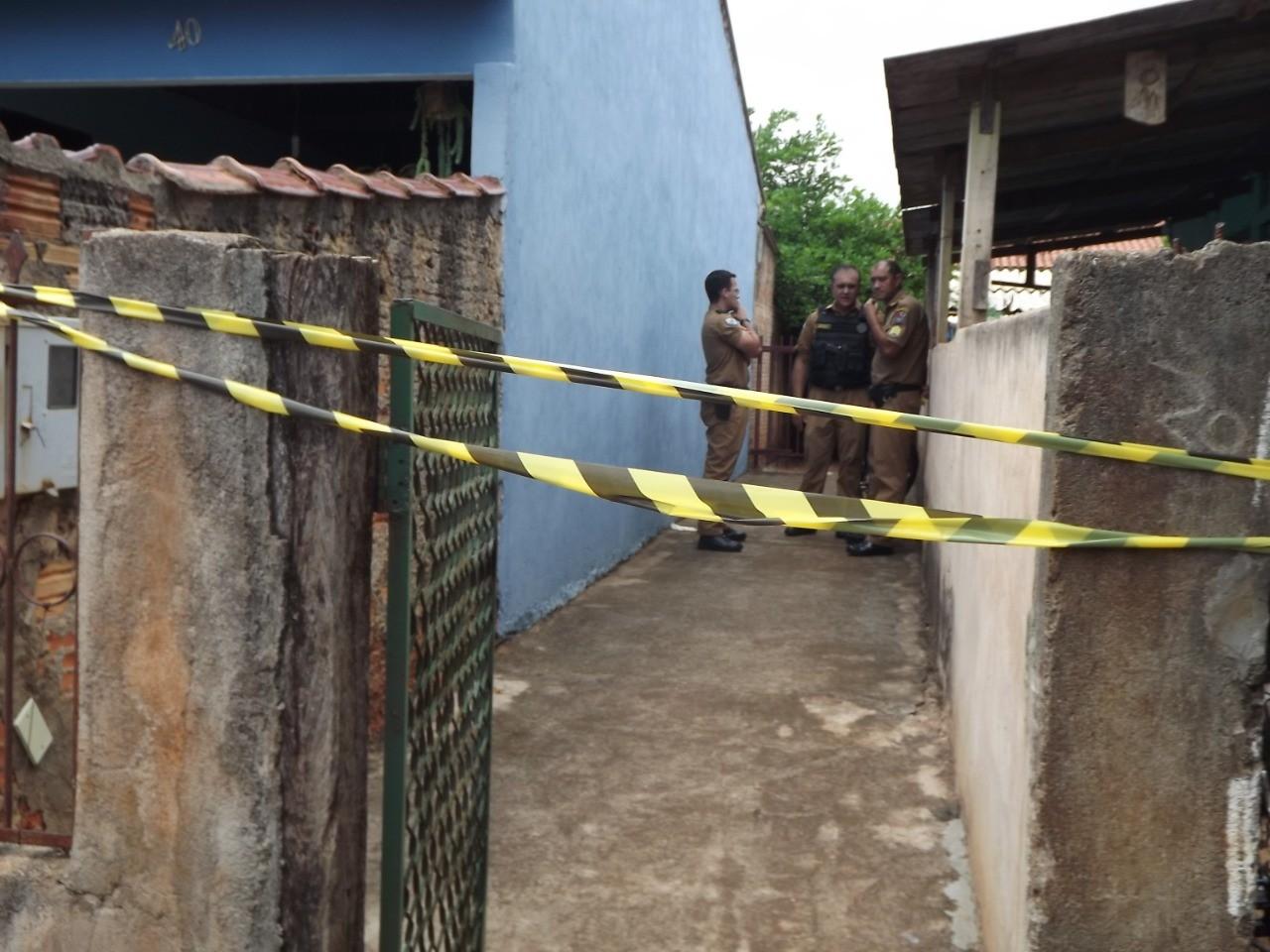 Acusado de matar duas irmãs em São Sebastião da Amoreira é condenado a mais de 49 anos de prisão