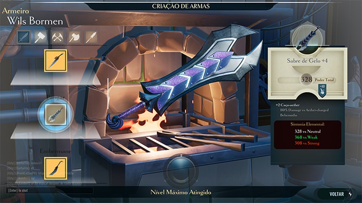 Dicas para mandar bem em Dauntless, game de RPG para Windows   Jogos