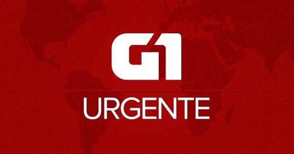 Coronavírus: Seduc prorroga suspensão das aulas em Rondônia por mais 15 dias