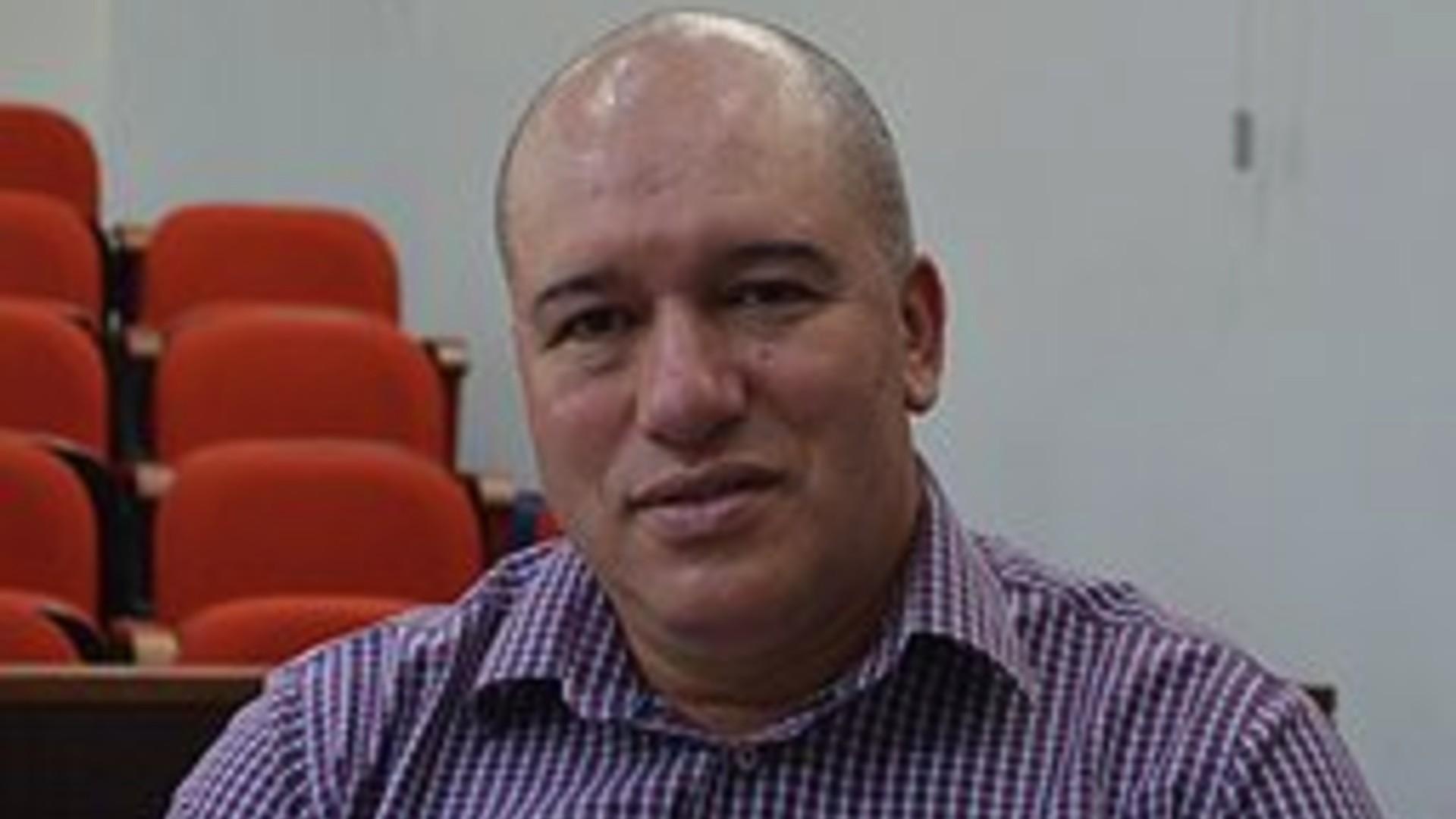Ex-vereador de Campo Largo é preso suspeito de atirar em homem durante festa no litoral do Paraná, diz polícia