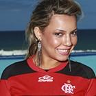 Flamengo (globoesporte.com)