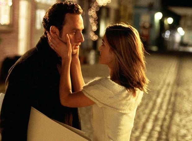 Simplesmente amor (2003) (Foto: Reprodução)
