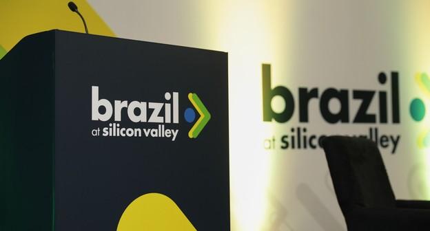 Brazil at Silicon Valley: painel discute as próximas ondas da tecnologia