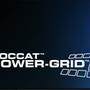 ROCCAT GmbH