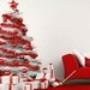 Papel de Parede: Christmas Decor