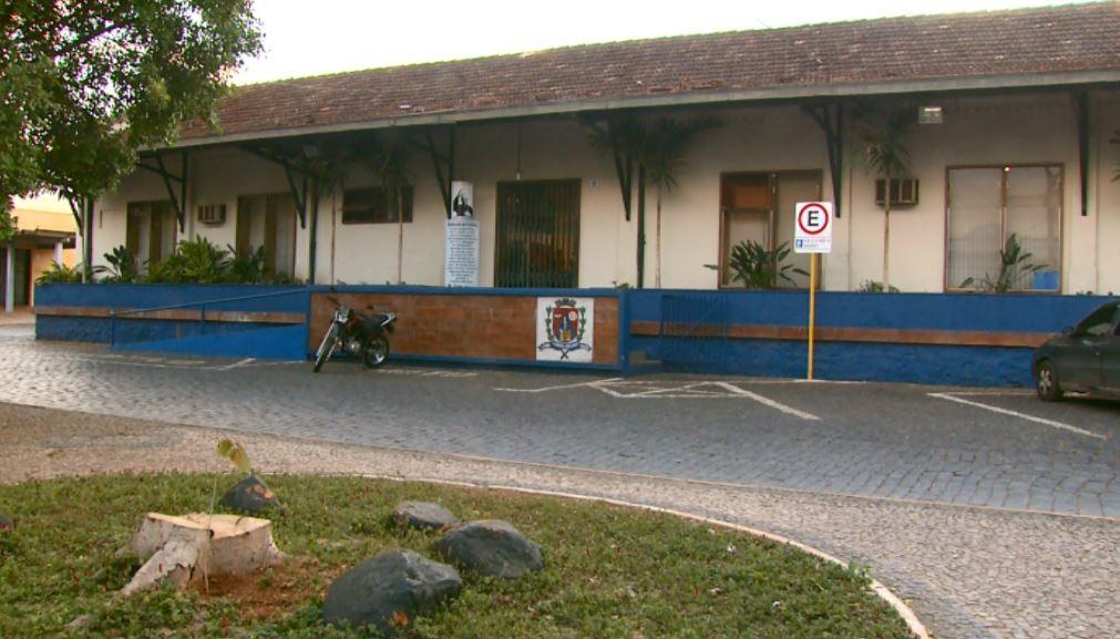 Prefeitura de Tambaú abre inscrições de concurso para 11 vagas de várias áreas