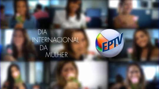 Foto: (EPTV/ Divulgação )
