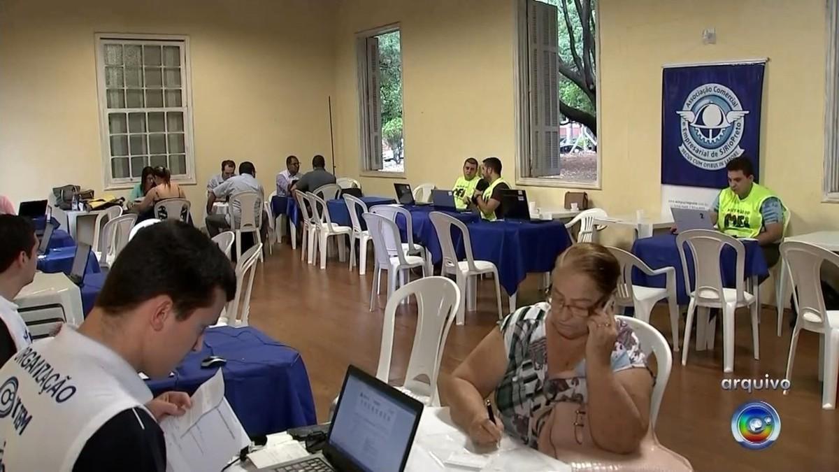 Terceiro mutirão do MEI será realizado em dois dias em Rio Preto