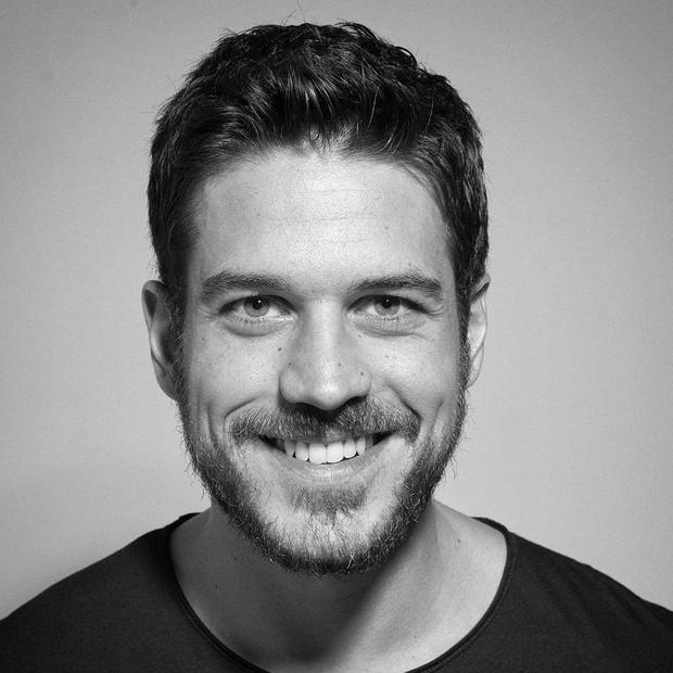 Marco Pigossi (Foto: reprodução/instagram)