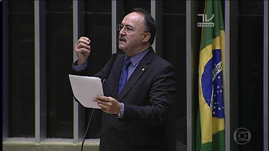 Parlamentares criticam decisão da PF de dissolver força-tarefa da Lava Jato