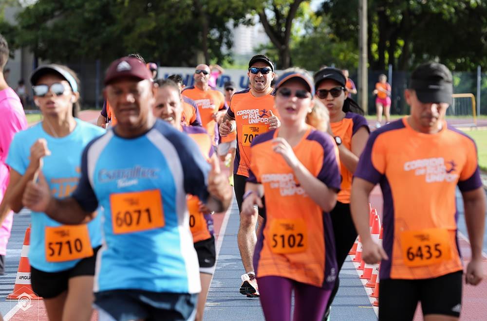Teresópolis, RJ, terá maratona esportiva com 24 horas de atividades - Noticias