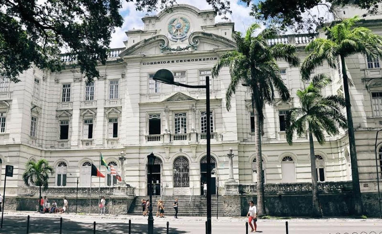 Prefeitura de João Pessoa confirma o feriado religioso de 5 de agosto, após antecipação do Estado