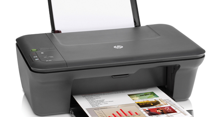 Quais os principais erros de impressoras e como corrigir?