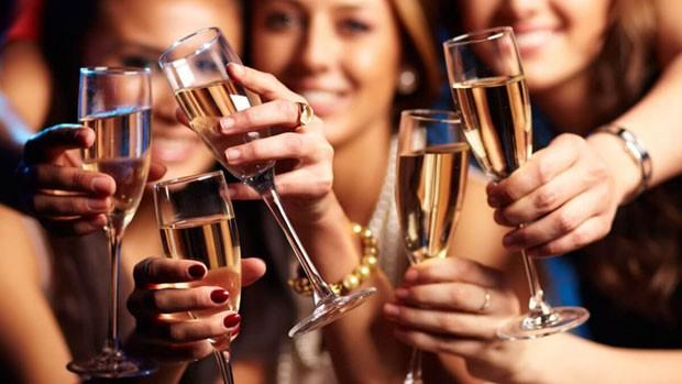 Veja sugestões de vinhos até R$ 50 para presentear no Dia das Mães (Foto: Divulgação)