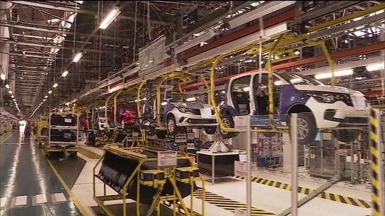CNI: um em cada três empresários diz que indústria precisa se modernizar