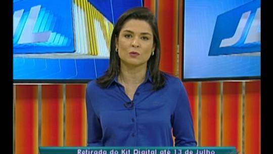 Ananindeua recebe nesta sexta-feira, 29, multirão da TV Digital
