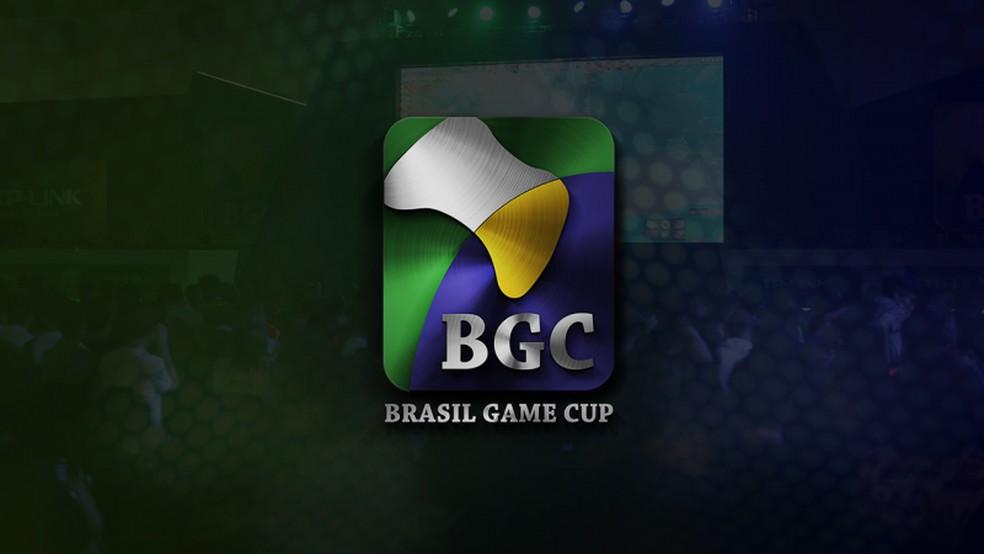 Free Fire terá torneio na Brasil Game Show 2018 — Foto: Divulgação/Brasil Game Show