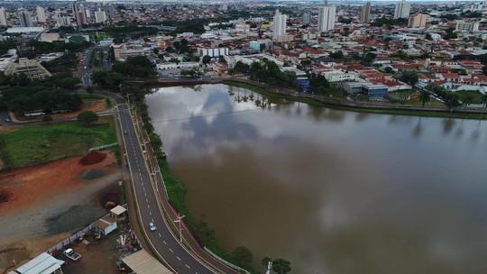 SeMAE recupera capacidade de investimento e realiza grandes obras em 2018