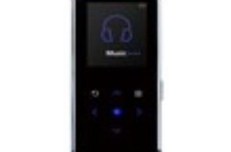 MP3 Player Samsung YP-K3