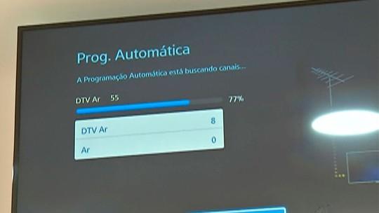 Cinco cidades do Alto Tietê já assistem à TV Diário no canal 19.1