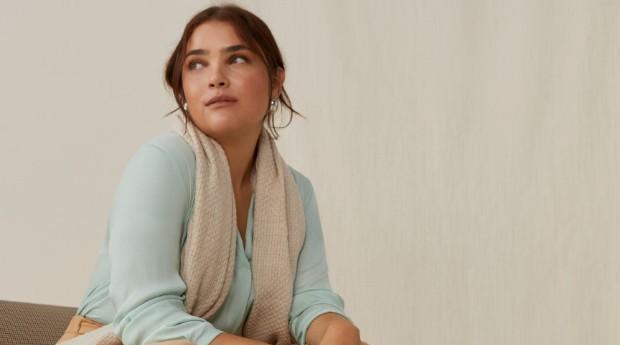 """""""A moda é um dos segmentos mais tecnológicos que existem"""", diz Dominique Oliver (Foto: Reprodução/Instagram)"""