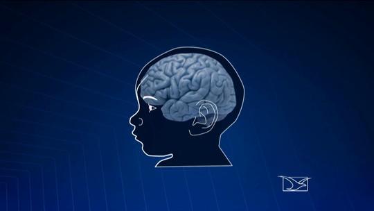MA é o 8º estado com mais registros de casos de microcefalia do Brasil