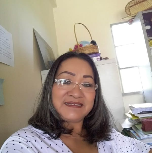 Professora indígena Macuxi morre por Covid-19 em RR