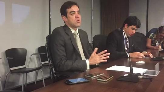 TCU libera Anatel a trocar multas contra operadoras por investimentos