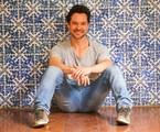 Gabriel Gracindo | Mauricio Val
