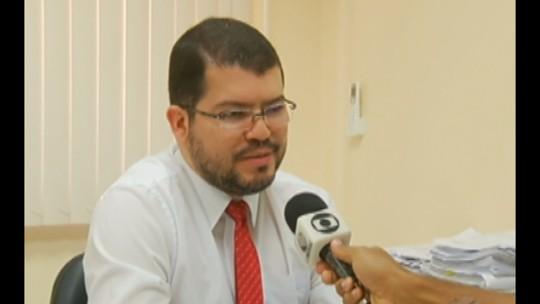 'Testemunhas ficarão intimidadas com a liberdade dos policiais indiciados pela chacina de Pau D'Arco', diz MPPA