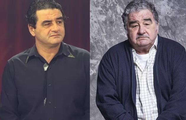 """Otávio Augusto interpretou Dr. Matoso. Ele voltará ao ar em breve em """"Salve-se quem puder"""" (Foto: Reprodução)"""