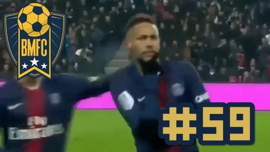"""Filho de Zidane, """"Zidaninho"""" é... Herdeiro do craque francês faz golaço na base do Real. Veja!"""