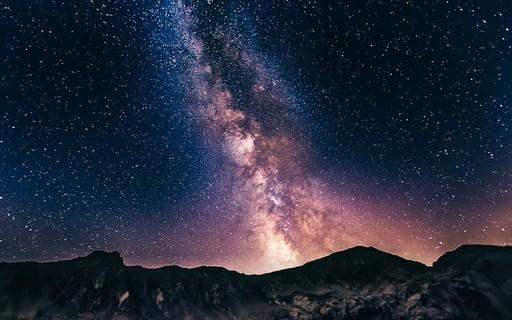 Cientistas sugerem existência de 36 civilizações inteligentes na Via Láctea