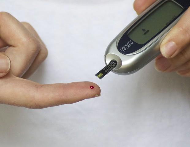 diabetes (Foto: Pixabay)
