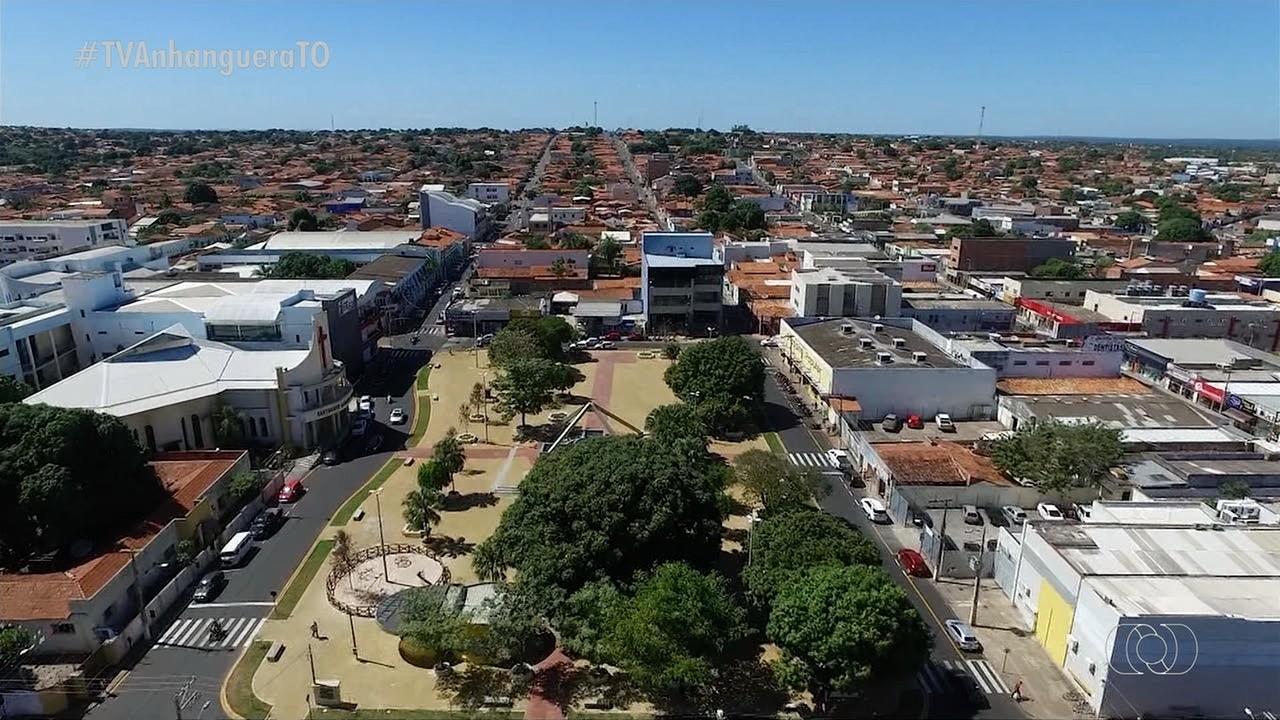 Cinema suspende reabertura em Araguaína após não conseguir autorização da prefeitura