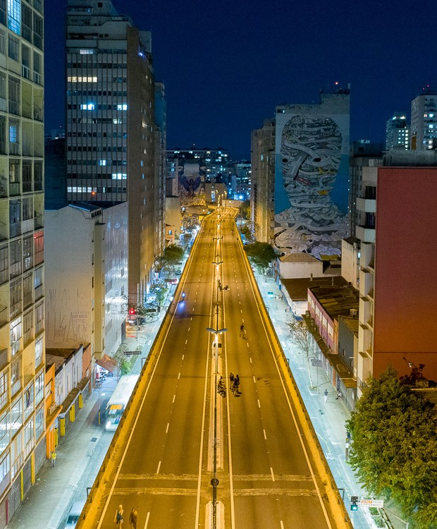 Facundo-Guerra (Foto: Facundo Guerra/Divulgação)
