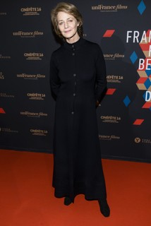 15th French Film Week Berlin (2015)