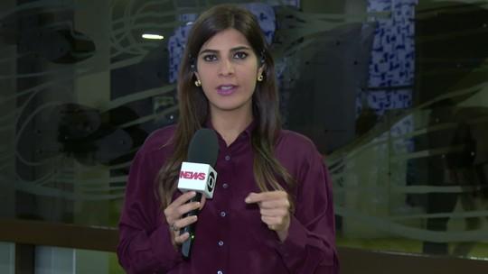 Presidente do PSL critica reforma tributária defendida por Maia