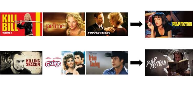 Títulos da Netflix (Foto: Reprodução/Netflix)