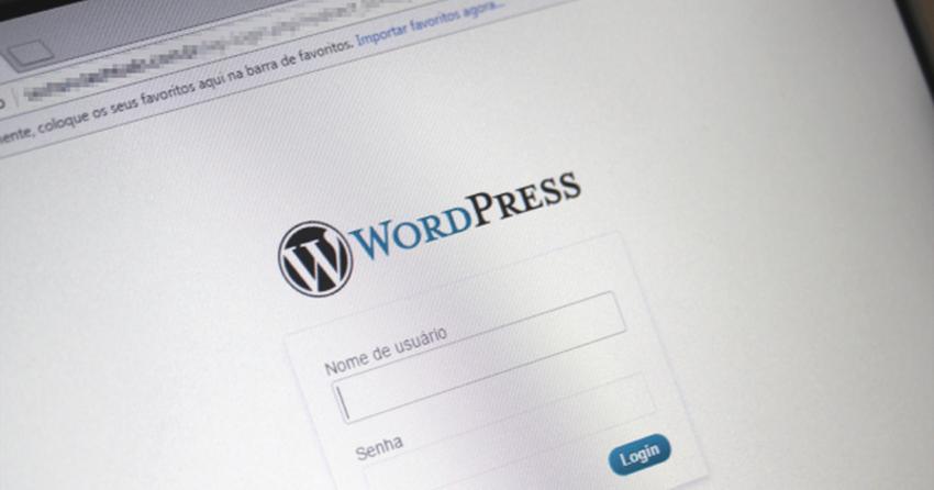 Cinco plugins de segurança para proteger seu blog no WordPress