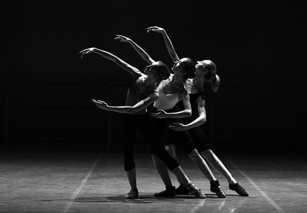 Espetáculo de dança; ballet; cultura (Foto: Pexels)