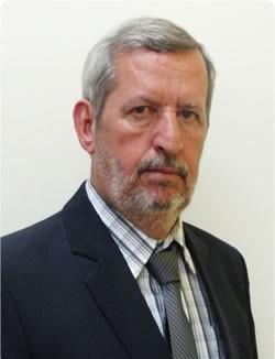 Presidente da Câmara Municipal de Prata morre com Covid-19