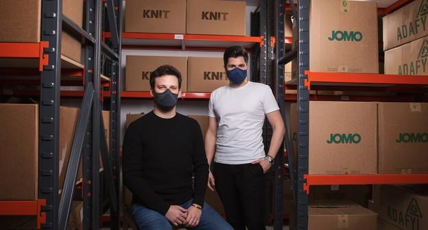 Empreendedores sulistas faturam R$ 6 milhões por mês, em média, com venda de máscaras