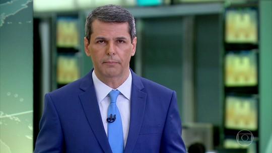 Aras diz não ver indícios mínimos de que Bolsonaro tenha feito obstrução no Caso Marielle
