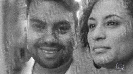 Anistia Internacional divulga hoje relatório sobre a morte de Marielle