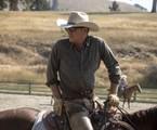 Kevin Costner em 'Yellowstone' | Divulgação/Paramount