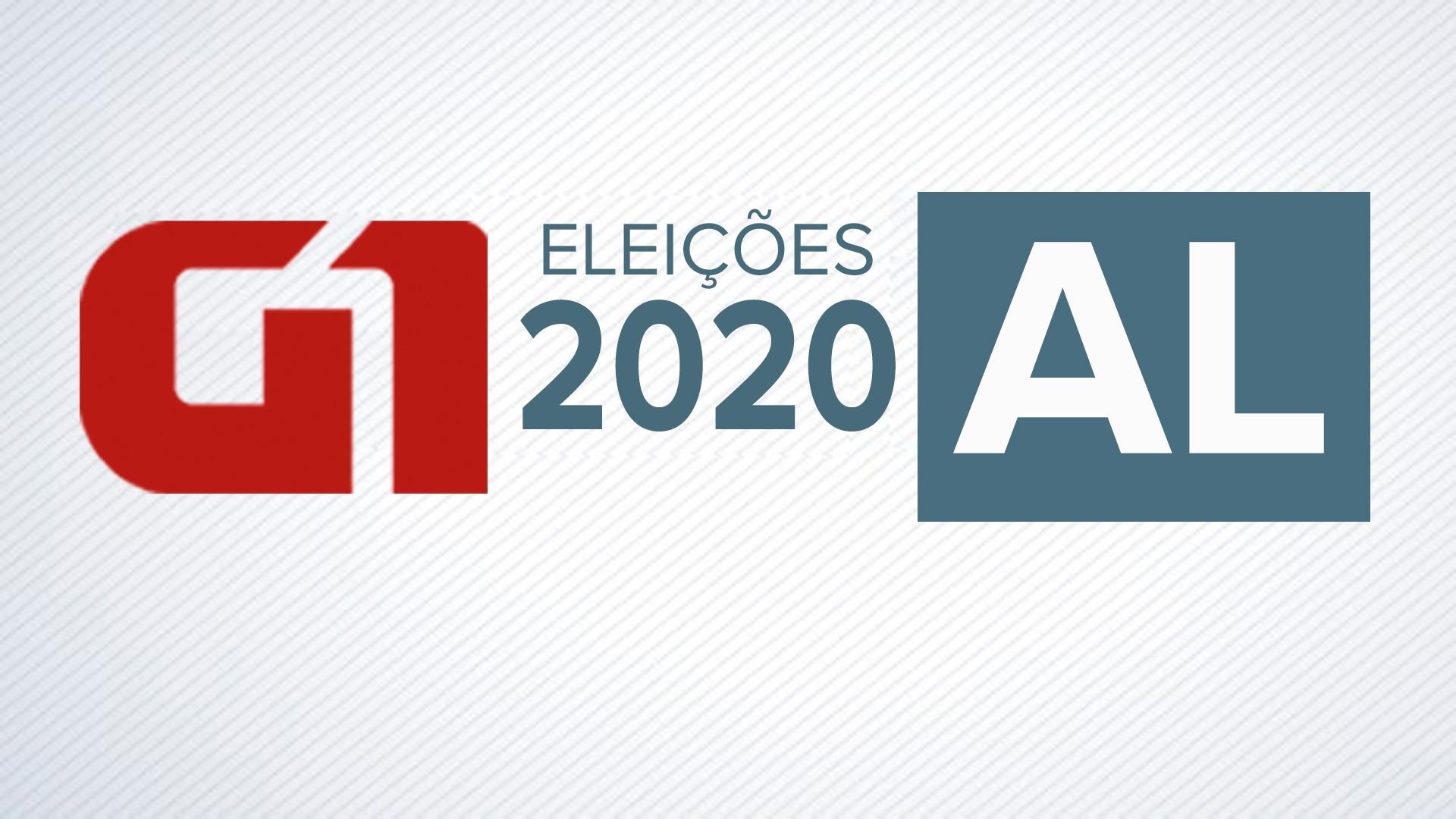 Veja a agenda dos candidatos a prefeito de Maceió neste sábado (28)