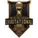 Mid-Season Invitational (LoL)