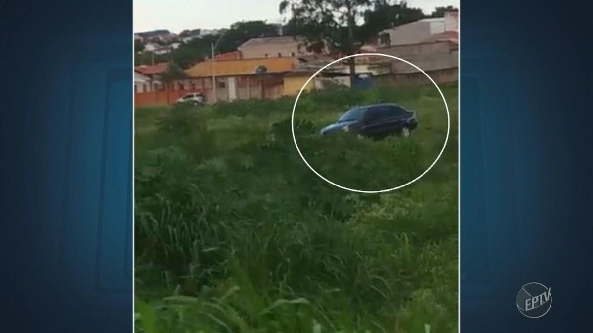 Adolescente morre após troca de tiros em Hortolândia, diz Polícia Militar