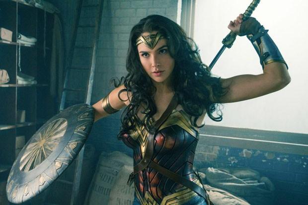 Mulheres no cinema: 8 diretoras de arte para colocar no radar (Foto: Divulgação)